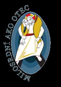 logo-210x300